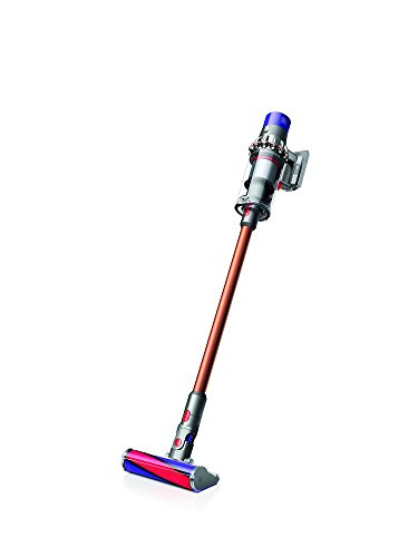 Dyson Cyclone V10 Absolute aspirateur...