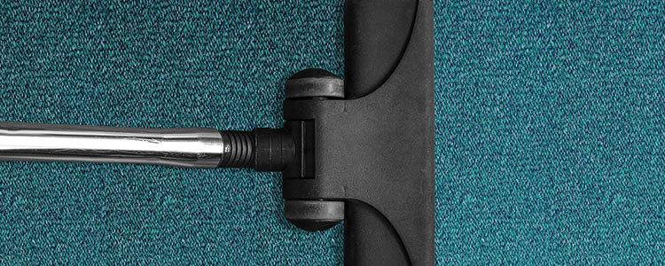 brosse d'aspirateur surface moquette