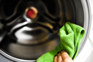 tambour machine à laver